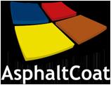 AsphaltCoat